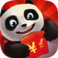 熊猫大侠红包版下载v104.0.0