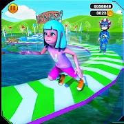 儿童趣味竞赛3d游戏下载v1