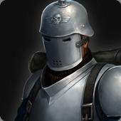 Iron Calsh游戏下载v0.2.279