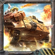 金屬騎士幸存者游戲下載v1.0.7