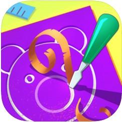 Carve it 3D游戏下载v0.50.1