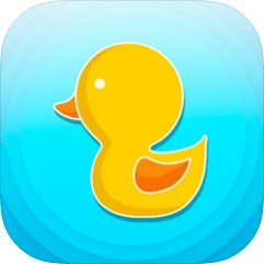 Adventure Duckling游戏下载v9.0