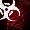 病毒感染危险 v16.2.0 游戏下载