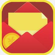 红包连连看红包版下载v1.0