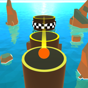 Blob Journey手游下载v1.0