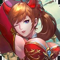 疾风剑魂加强版无限钻石服下载v1.0.0
