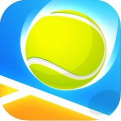 Epic Tennis游戏下载