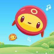 Super Beans游戏下载