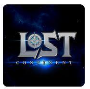 失落的大陆Philippines游戏下载