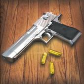 枪械大师fps下载v1.0.48