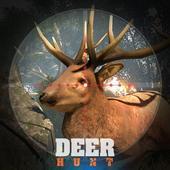 鹿狩猎2020游戏下载v1.0