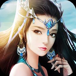 勇者之翼 v1.0 安卓版下载