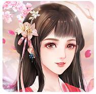 花舞宫廷游戏下载v1.3.309