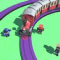 我开火车旅行特牛游戏下载