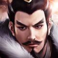三国志伟大的英雄游戏下载v1.0.0.6