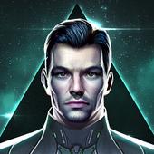星际银河司令安卓版下载v0.0.39