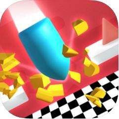 Breakout Bullet v1.0 游戏下载