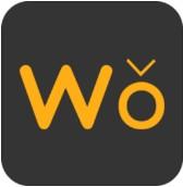 知我之象app下载v1.0.1