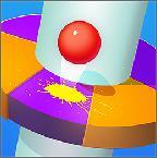 球球弹弹红包版下载v1.0