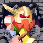 地狱战士无尽迷宫游戏下载v1.4.0