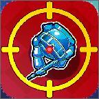 最强刺客红包版下载v1.0