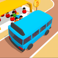 放置巴士3D游戏下载v1.0