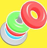 Color Sort 3D游戏下载v0.4