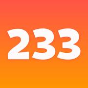 233短视频下载v1.0