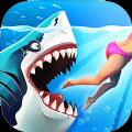 饥饿鲨世界3.7.2 破解版下载