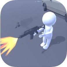 Trigger Your Bullet下载v1.0.0
