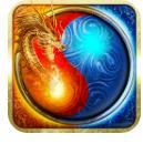 赤壁神器复古游戏下载v1.0