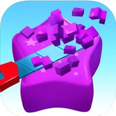 I Peel Soap游戏下载v1.0