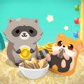 开心鼠宝宝红包版下载v2.0