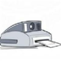 抖音scp欲望相机下载v3.0