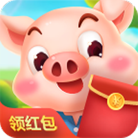 我的养猪场游戏下载v1.0