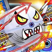 弹球任务战斗无人机安卓版下载v2.18