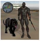 豹虎鉗鎮繩索英雄游戲下載v1.2
