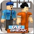 乐高越狱下载v1.0