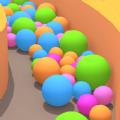 一个球也不能少游戏v1.0