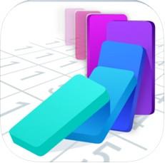 Domino Art下载v2.0
