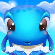 巨鲸传说游戏下载v1.0.0