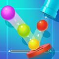 我射球贼六红包版下载v1.0.1