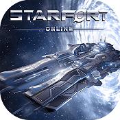 星空要塞满v版下载v1.1.0.7