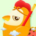 欢乐养鸡达人提现版下载v1.0