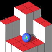 Roll a Marble滚球手游下载v2.3.3