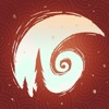 月圆之夜春节版本下载v2.1.2