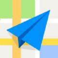 抖音缺德地图app下载v10.25.0.2887