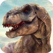 丛林狩猎恐龙3D2下载v1.1.1