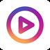 波波视频app下载v5.12.2