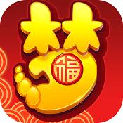 梦幻西游手游2020修改版v1.268.0
